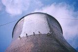 凉水塔整体维修加固与防水防腐系列产品