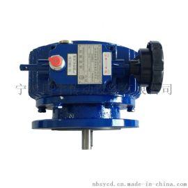 卫生食品螺杆泵配件UDY2.2-130