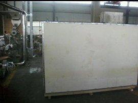 焊接器材用木制包装箱