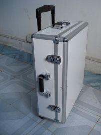 精品拉杆箱(HYLGX-008)