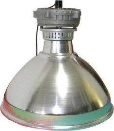 工矿灯 顶棚灯 吊灯 工厂灯150w
