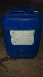多栅电池串焊用助焊剂(SE/A603-3)