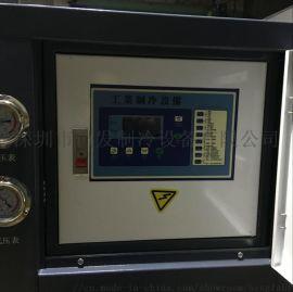 热泵工程 热泵厂家直销 热泵热水器安装报价