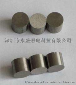 耐高温500度治具磁铁铝镍钴磁铁