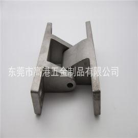 源頭廠家大量生產建築五金配件  不鏽鋼合頁