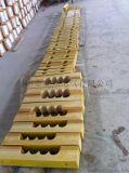 環氧夾具、3240絕緣夾具板