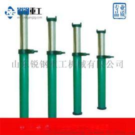 DW40-300/110X悬浮式单体液压支柱,矿用支柱