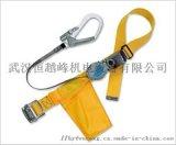 优惠销售安全带TRL-593藤井电工品牌