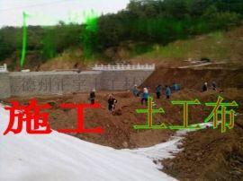 土工布复合土工布非织造土工布复合土工膜