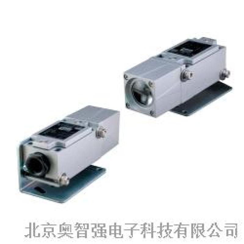 日本竹中自診斷長距離光電探測器NT30F