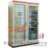 電力屏櫃電氣櫃成套櫃定做 變頻器控制櫃 電力屏櫃