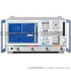ZVB8 罗德与施瓦茨 ZVB8 电子仪器