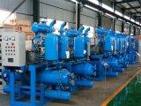 射气抽气器改造,射水抽气器改造,环保真空抽气设备
