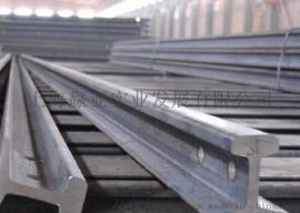 長沙軌道鋼QU80制造廠家及用途