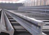 长沙轨道钢QU80制造厂家及用途