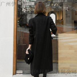 品牌折扣 摩美名作广东女装品牌折扣批发 成都尾货服装批发 品牌尾货库存女装