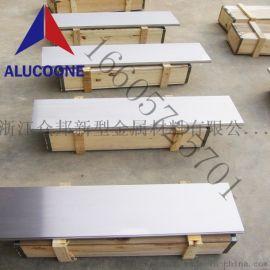 众邦(ALUCOONE)钛锌复合板