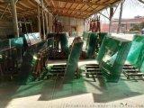 济南防火玻璃优质供应商
