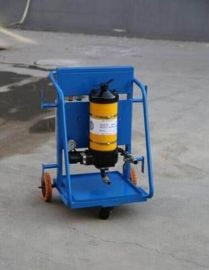 PFC8314U-100-  PALL滤油机