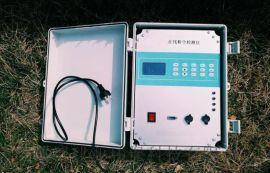 LB-ZXF在线式粉尘检测仪-厂家现货