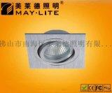 LED浴室灯 嵌入式压铸浴室灯JJL-1234