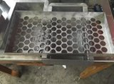 鐳射切割鈑金加工201/304/316L/2205/310S鋼板製品工業工程裝備