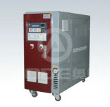 水循环温度控制机 奥德机械 奥德精机