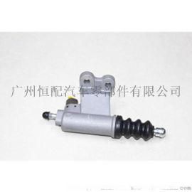 离合器分泵 46930-S5A-013 本田ES5