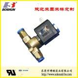 东莞咖啡机电磁阀厂家 BS-0928V-01