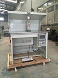 气动逆变点焊机,PW700Q型气动逆变点焊机