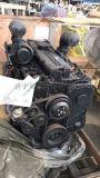 再製造小松6D114發動機 PC300-8挖機