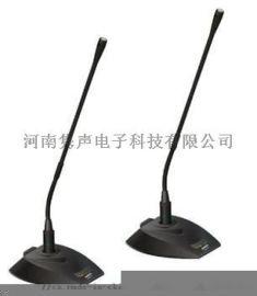 郑州无线麦克风 无线鹅颈式话筒 无线头戴式话筒