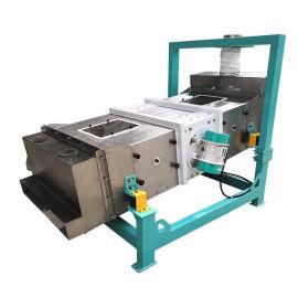 304不锈钢振动筛选机食品制药行业清理设备厂家
