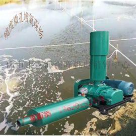 惠州三叶罗茨鼓风机污水处理用哪家牌子好