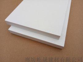 岩棉吸音板 玻璃棉复合吸音板 大量现货