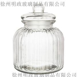 长颈玻璃瓶,大玻璃瓶子,玻璃瓶制品