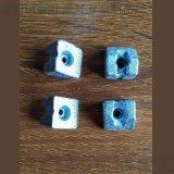 小型電子配重塊,小型玩具配重塊