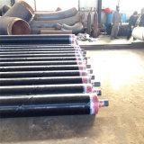 蒸汽保溫管A全國蒸汽保溫管A蒸汽保溫管供應商