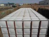新疆賓館不鏽鋼消防水箱抗震
