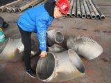 江西耐磨陶瓷贴片管道 江河机械