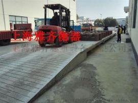 100吨地磅-100吨汽车衡生产厂家