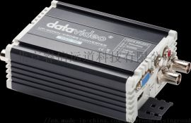 洋铭DAC-70HD/SD多格式视频转换器