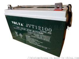 太陽能膠體蓄電池(12V系列)