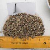 衡水70-110目烘干砂   永顺喷砂用烘干砂厂家