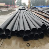 晋中 鑫龙日升 玻璃钢预制聚氨酯保温管dn450/478高密度聚乙烯保温管
