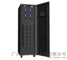 模块化UPS电源 科士达YMK3300-100K