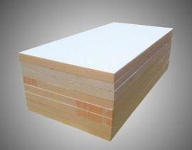 亳州外墙酚醛板 硅质聚苯板 复合岩棉板 服务周到