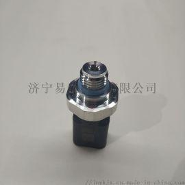 康明斯4358810 机油压力传感器