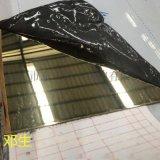 廣州不鏽鋼黑鈦板,304不鏽鋼彩色板現貨