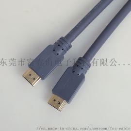 東莞HDMI高清線4K 8KHDMI高清線工廠直銷